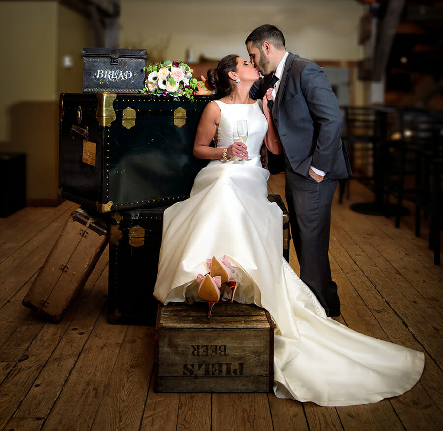 99 Best George And Rachel Wedding Ideas Images On