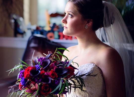 the-merion-wedding-cinnaminson-nj5