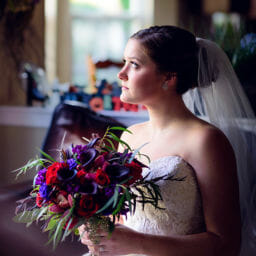 the-merion-wedding-cinnaminson-nj5