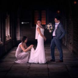 princeton-university-wedding
