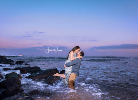 asbury-park-engagement-photos-13
