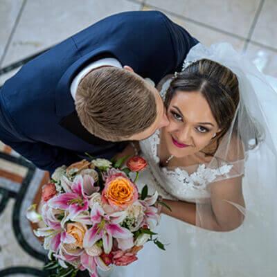hamilton-terrace-wedding-thumbnail